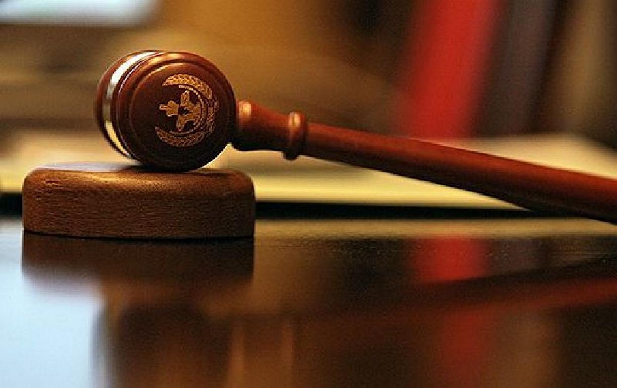 Хороший адвокат омск отмена штрафов ГАИ Народных ополченцев улица