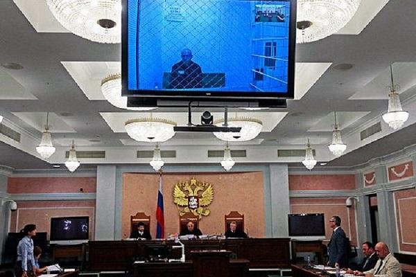 В скором времени дела об административных правонарушениях судьи могут начать рассматривать с использованием видеоконференцсвязи.