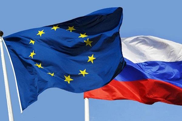 В Госдуму внесен правительственный законопроект об ответственности за несоблюдение запрета на оборот санкционных товаров.