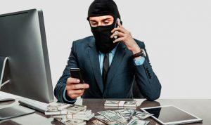 Списание долгов — реальность или миф? Как «разводят» людей. Сначала заплати.