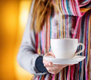 Конторка заработала на  чашке чая  200000 рублей. Развод при покупке автомобиля.